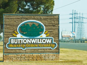 FirstPerson.ButtonwillowSign