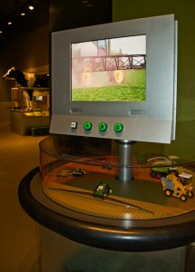 FirstPerson.AgMuseum